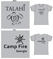 Talahi T-Shirt