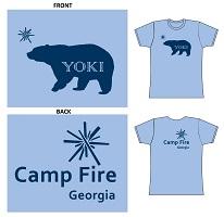 Yoki T-Shirt