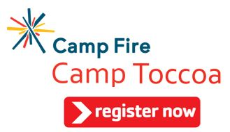 camp-fire-camp-toccoa-register-now