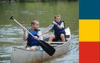 canoe-boys