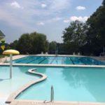whole pool no people1